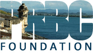 The PRBC Foundation